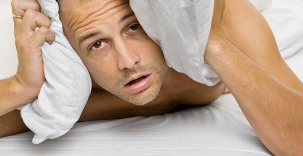 problemas-para-dormir