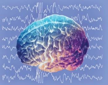 pulsaciones-cerebrales