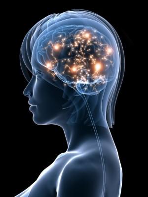 pulsaciones-cerebrales2