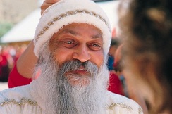 Post image for La felicidad segun Osho