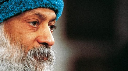 Post image for Osho y su enfoque sobre meditacion