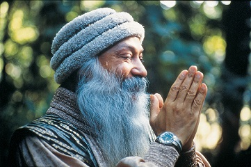 Post image for Osho y la meditacion