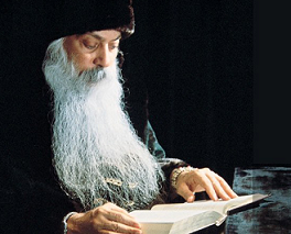 Post image for Osho aprender a amar