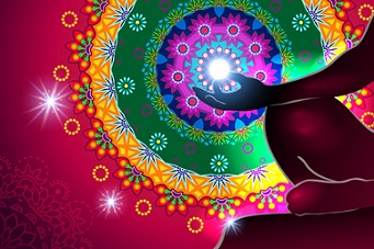 michelena buddhist personals Buddhist passions gives people who are part of the buddhist community a place to find one another you are welcome to use buddhist passions solely as a dating site, since it has all the major features found on mainstream dating sites (eg photo personals, groups, chat, webcam video, email, forums, etc).