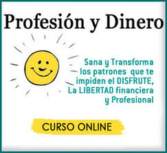 http://enbuscadelapazinterior.com/wp-content/themes/thesis_185/custom/rotator/profesion y dinero.jpg